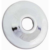 Escutcheon Shower Arm Chrome 1/2""