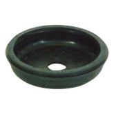 Splash Guard Rubber (10)