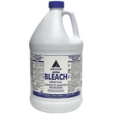 Bleach Germicidal Ultra 6% 128oz