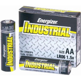 Battery AA Alkaline (24)