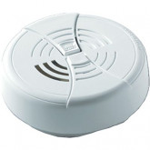 Smoke Alarm 9V battery Ionization