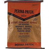 Perma Patch 60# Bag .45cf