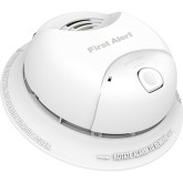 Smoke Alarm 10-Year Sealed Ionization
