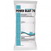 Shock Power Blast 1Lb Pool